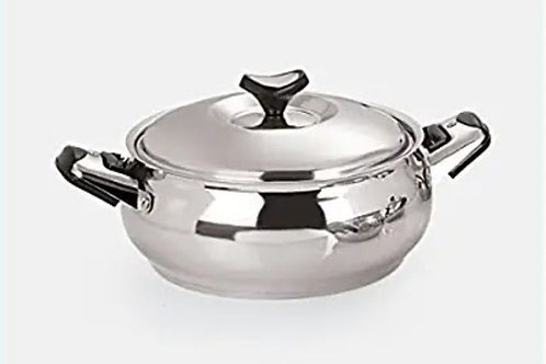 Dhara Casserole Hot Master 2000ml