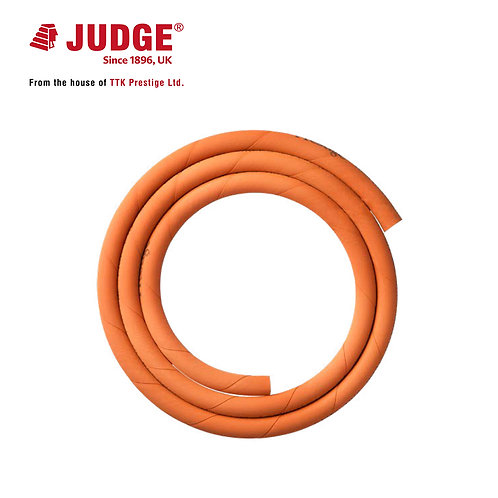 Judge Hose Pipe 1.5M (50901)