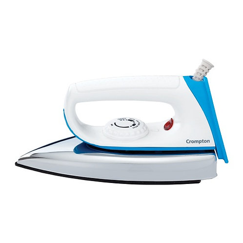 Crompton Dry Iron LD Plus 1000W