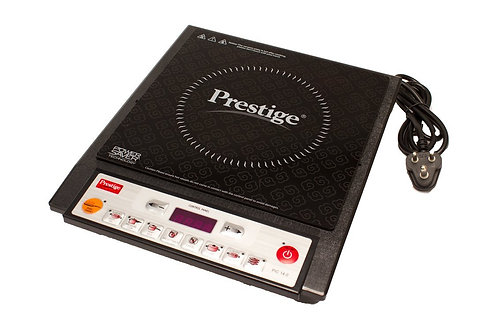 Prestige Induction Cooker PIC 14.0 1900W