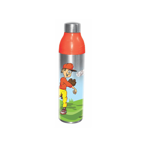 Milton Water Bottle Cool Compact 650ml