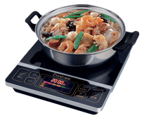 kisspng-induction-cooking-cooking-ranges