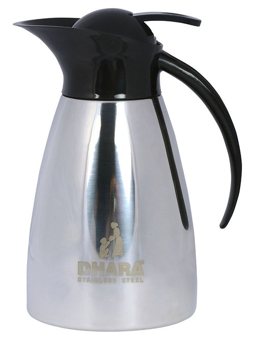 Dhara Flask Lovely SS Flask 750ml