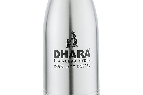 Dhara Bottle 24 PLUS 1000 ml