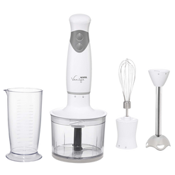 kisspng-mixer-blender-vestel-food-proces