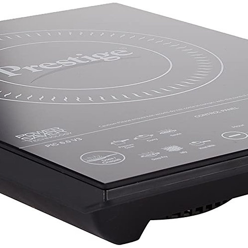 Prestige Induction Cooker 6.0 V3