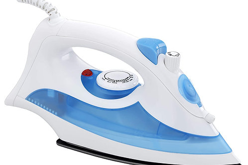 Crompton Steam/Spray Iron Aristo 1200W