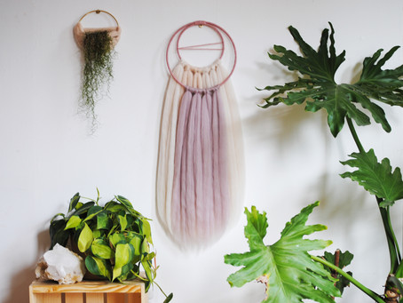 Dreamweaving Workshop