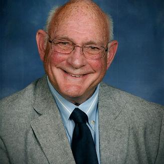 Pastor Bill Wineke170.jpg
