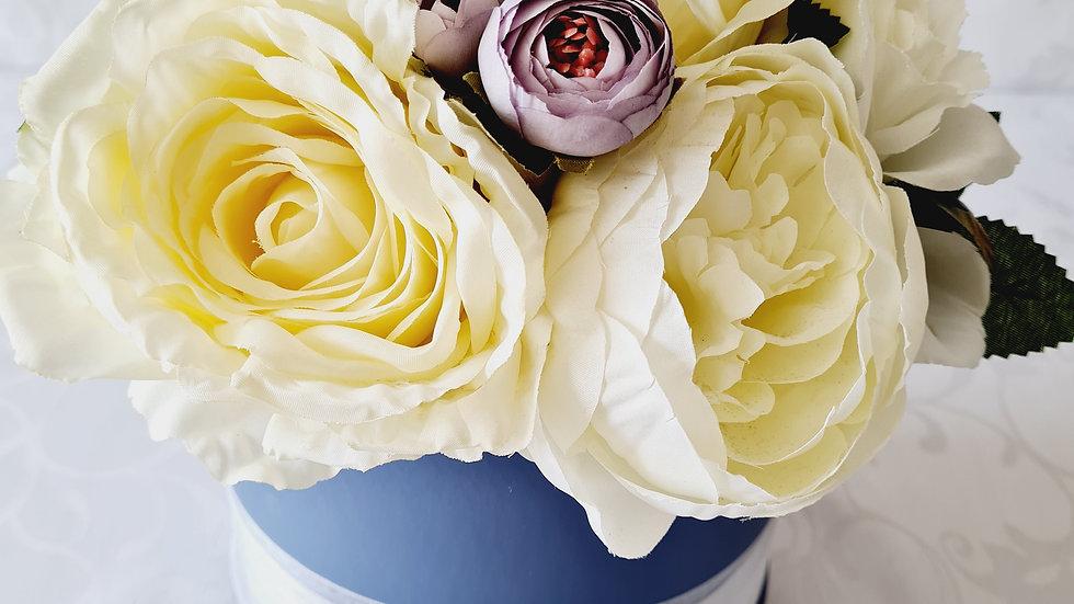 Lottie bouquet