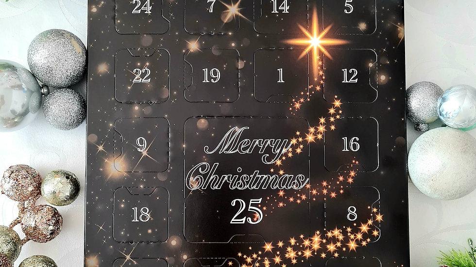 Advent Calendars PRE-ORDER