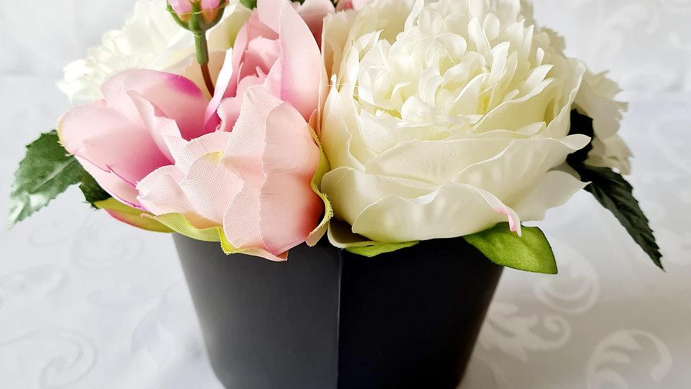 Anette bouquet