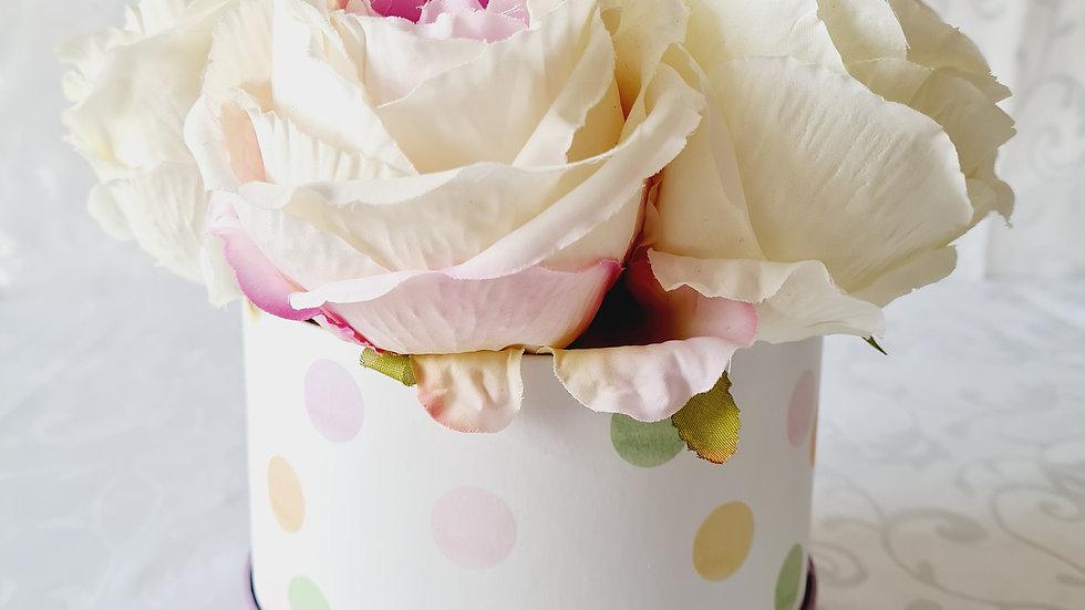 Natalie bouquet