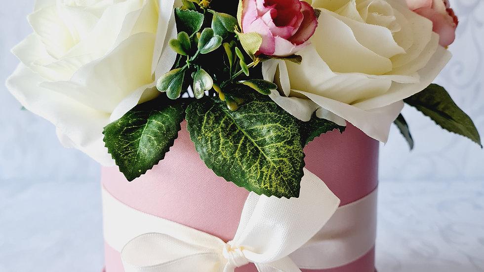 Rosie May bouquet