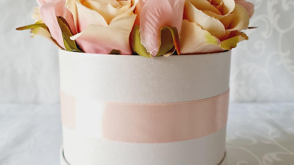 Katrina bouquet