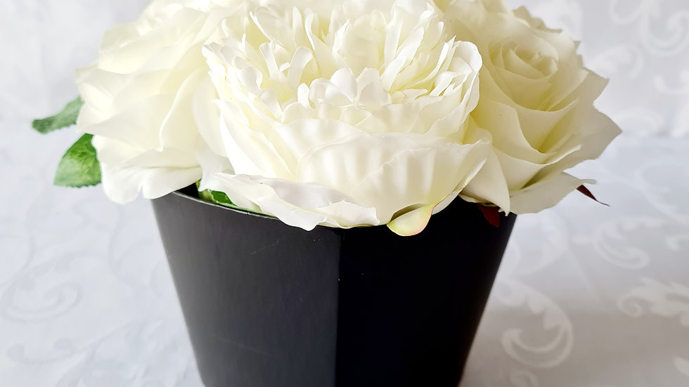 Kiara bouquet