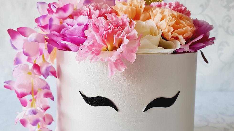 Mimi bouquet