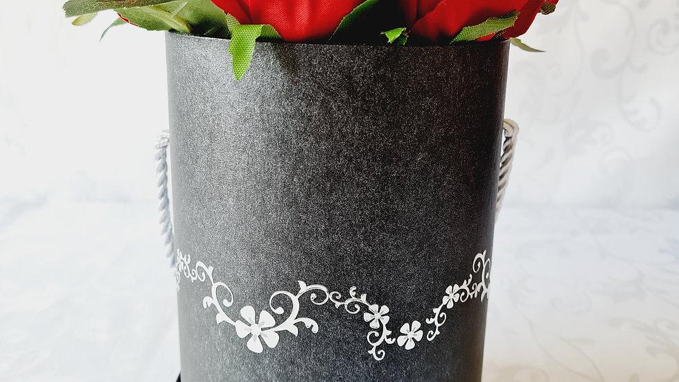 Freya bouquet