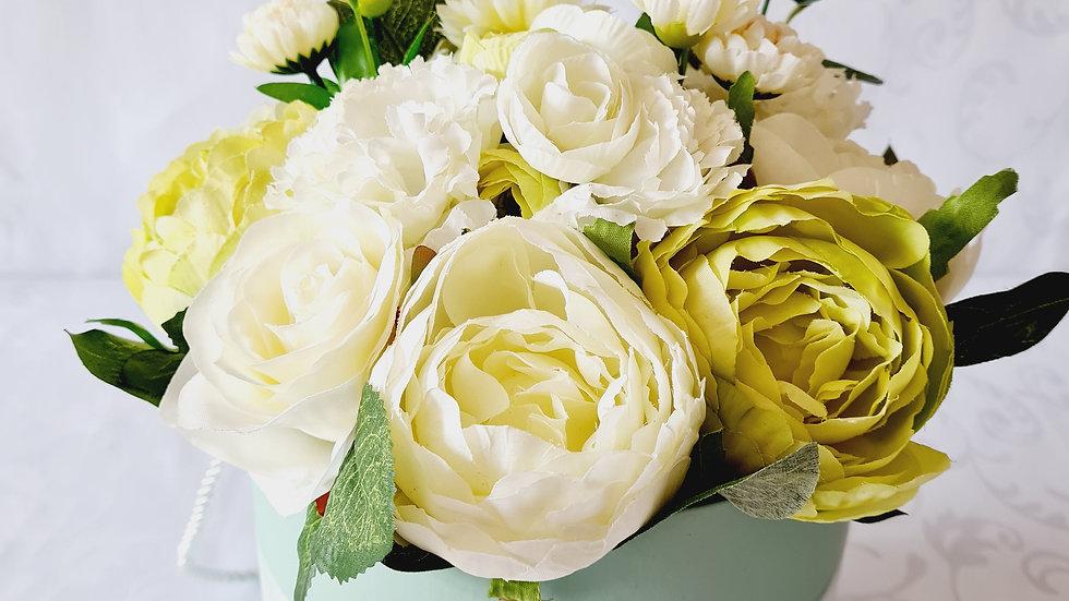 Olivia bouquet