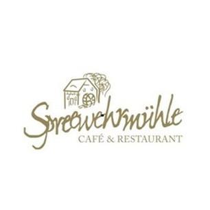 Café & Restaurant Spreewehrmühle
