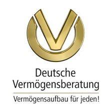 Deutsche Vermögensberatung Cottbus