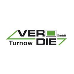 VERDIE GmbH in Turnow-Preilack