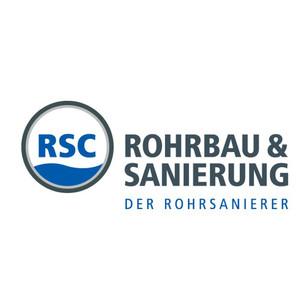 Rohrbau und Sanierungs GmbH Cottbus