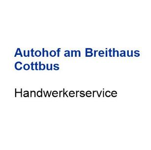 Autohof am Breithaus Cottbus.jpg