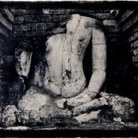 Buddha 02-09