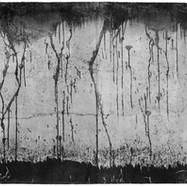Wall 03-09