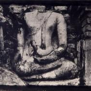 Buddha 02-02