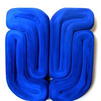 JK 016 Blue (1-piece ver.)