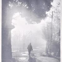 498 Diary; Dec. 5th, '17