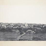 324 Diary; Sept. 22nd, '87 in Kikkodai Kashiwashi