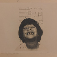 230 Diary; Aug. 10th, '79