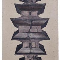 Pagoda 98-15
