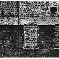 Wall 03-01