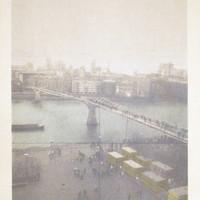 423 Diary; Feb. 23rd, '02