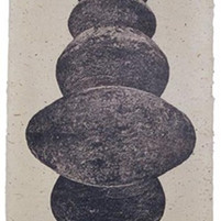 Pagoda 98-08