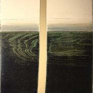2003.26