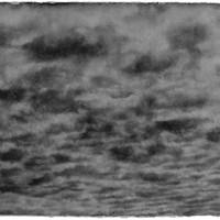 Wind 04-50