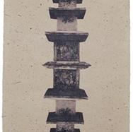 Pagoda 98-22