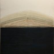 2001.18