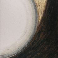 2001.16