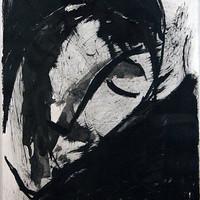 Untitled No. 3