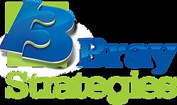 BrayStrategies_logoRGB_no_tag.png