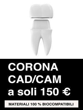 corona-dentale-metallo-ceramica-cad-cam.