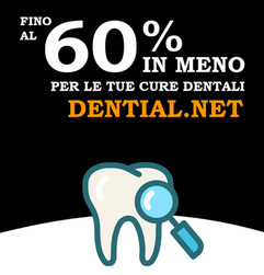 risparmio cure dentali