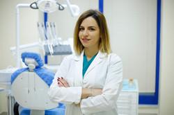 """Dential """"Dentisti in Albania"""""""