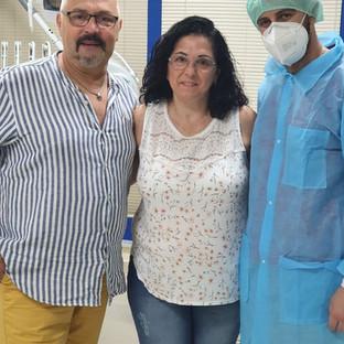 20-dentisti-in-albania.JPG